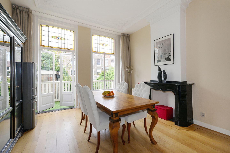 Bekijk foto 3 van Hugo de Grootstraat 82