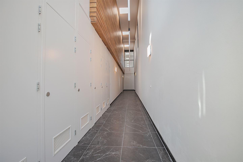 Bekijk foto 4 van Haltestraat 8 C