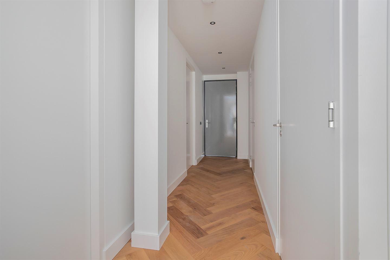 Bekijk foto 6 van Haltestraat 8 C