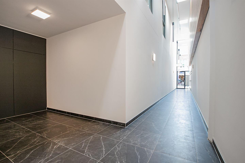 Bekijk foto 3 van Haltestraat 8 E