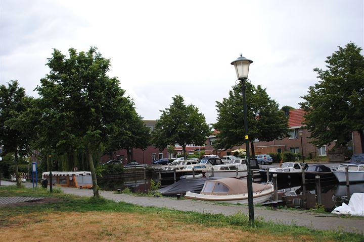 Hofcampweg 294