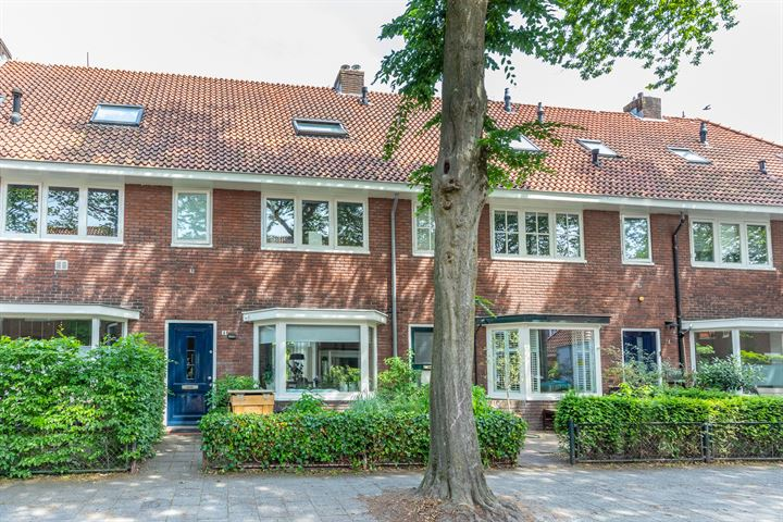 Polluxstraat 8