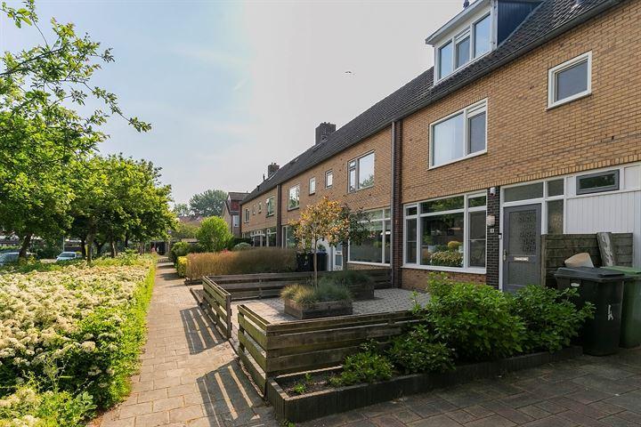 Hendrik Lofversstraat 10