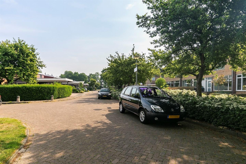 Bekijk foto 3 van Hendrik Lofversstraat 10