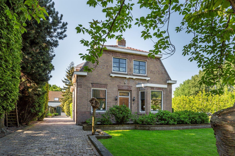 View photo 1 of Kromme Zandweg 84