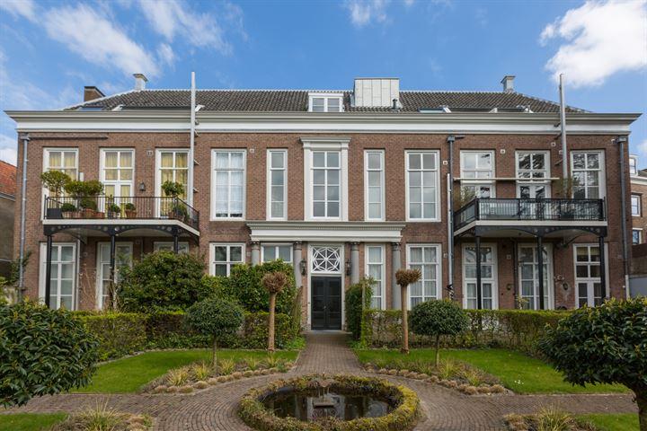 Lange Noordstraat 39 b
