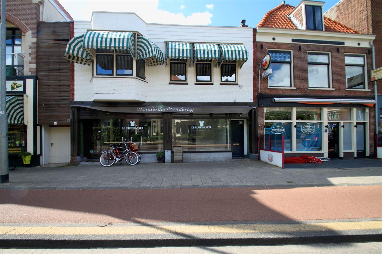 Bekijk foto 2 van Wagenweg 136