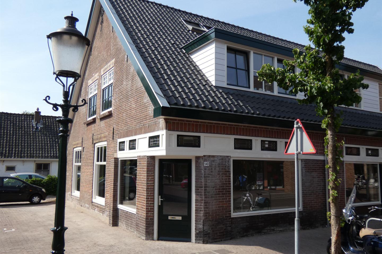 Bekijk foto 3 van Kerkstraat 54 C/D