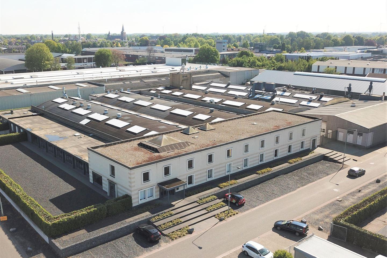 Bekijk foto 1 van Industrieterrein Panningen 17 - 17A
