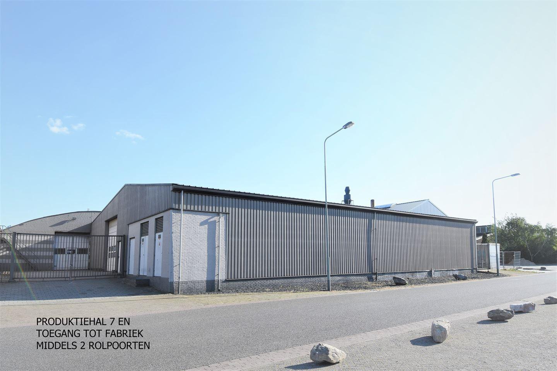 Bekijk foto 3 van Industrieterrein Panningen 17 - 17A