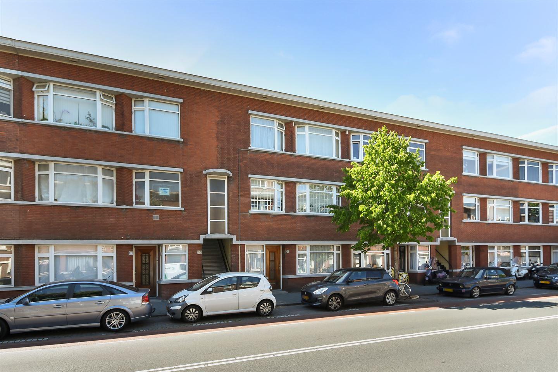 Bekijk foto 2 van Driebergenstraat 211