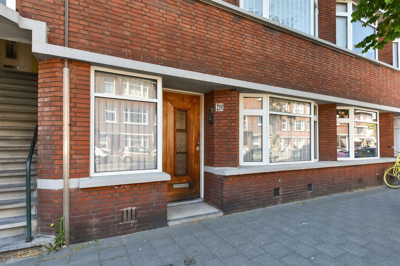 Bekijk foto 3 van Driebergenstraat 211