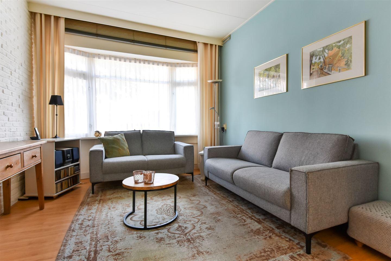 Bekijk foto 5 van Driebergenstraat 211
