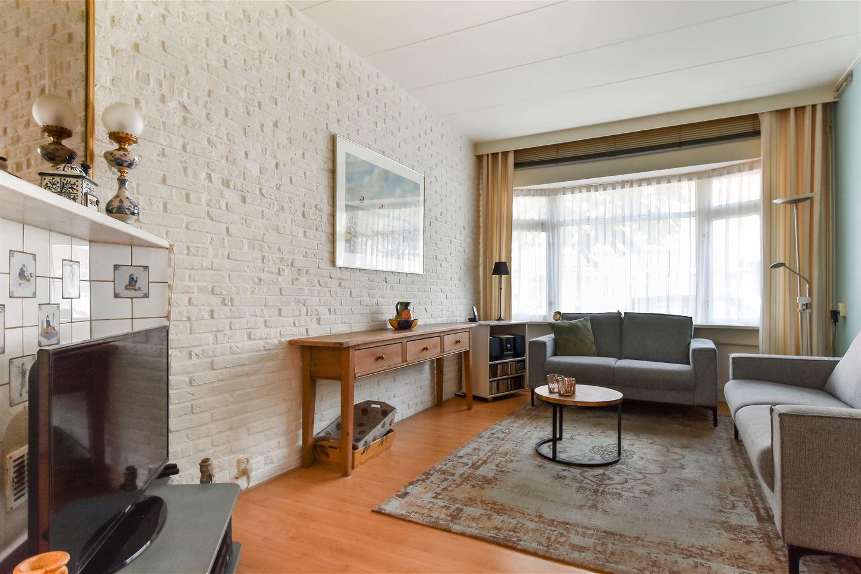 Bekijk foto 4 van Driebergenstraat 211