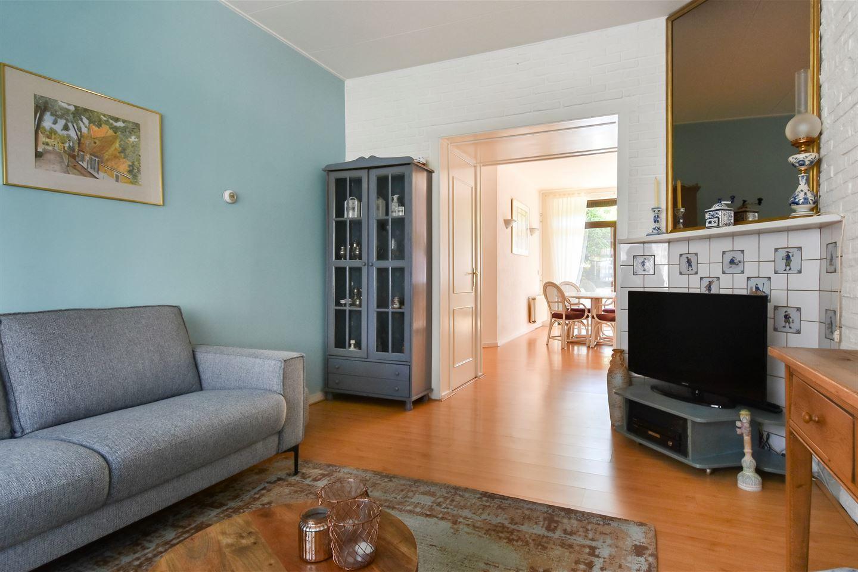 Bekijk foto 6 van Driebergenstraat 211