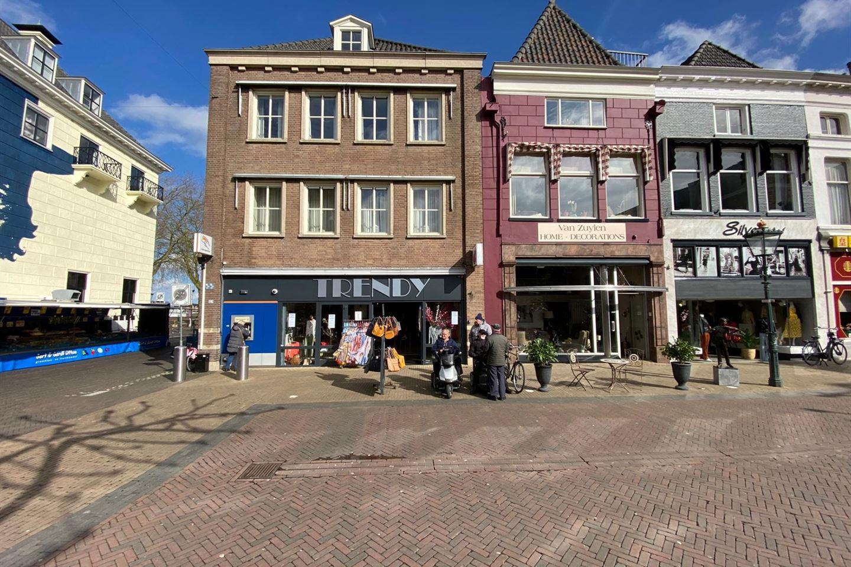 Bekijk foto 2 van Oudestraat 127