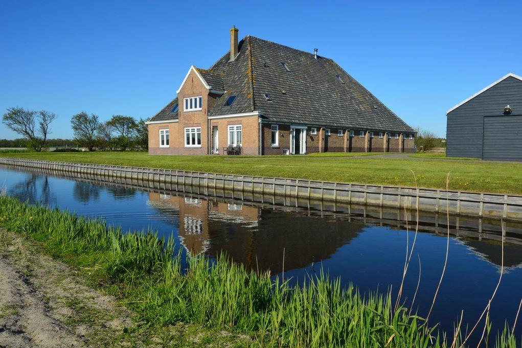 Bekijk foto 3 van Belkmerweg 111