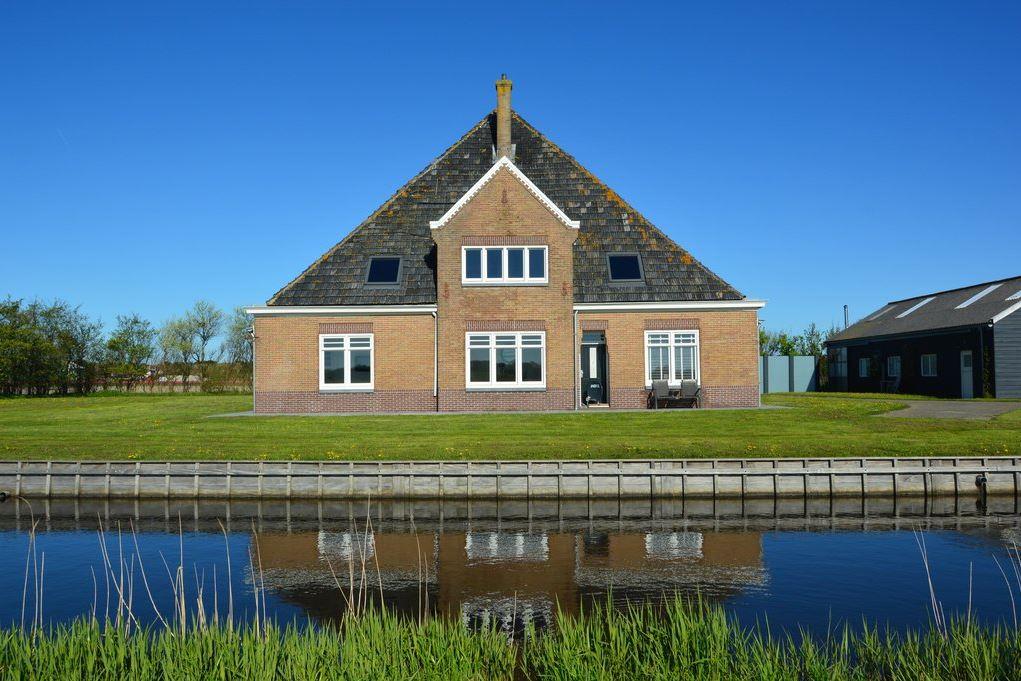 Bekijk foto 4 van Belkmerweg 111