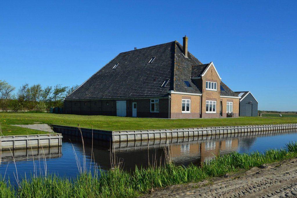 Bekijk foto 5 van Belkmerweg 111