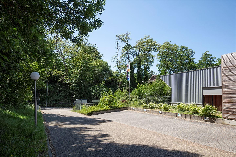 Bekijk foto 3 van Groenenweg 1