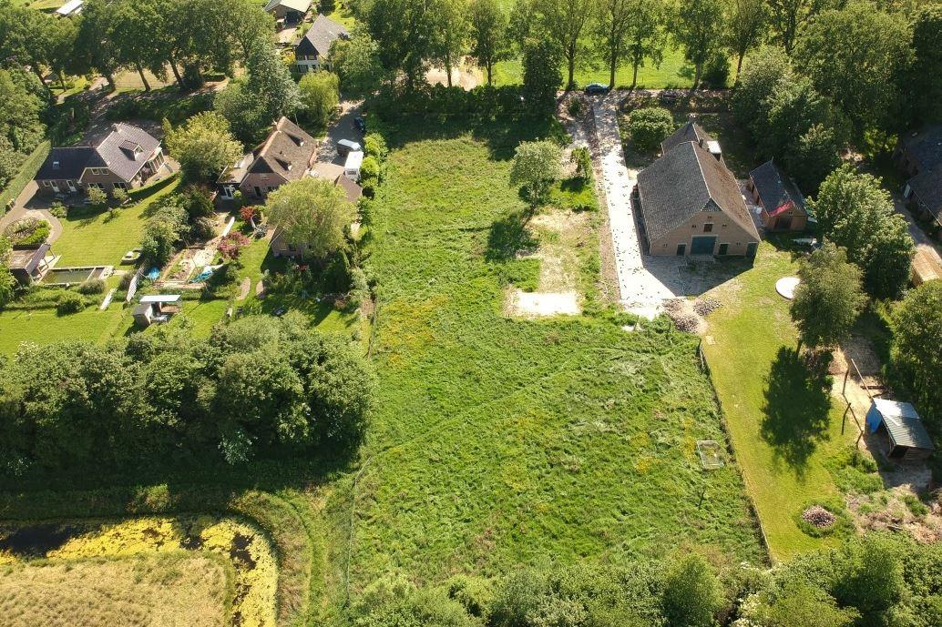 Bekijk foto 3 van Langedijk 3 A