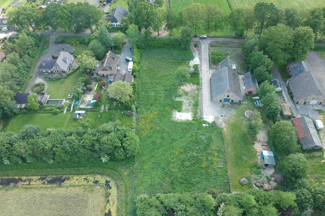 Bekijk foto 4 van Langedijk 3 A