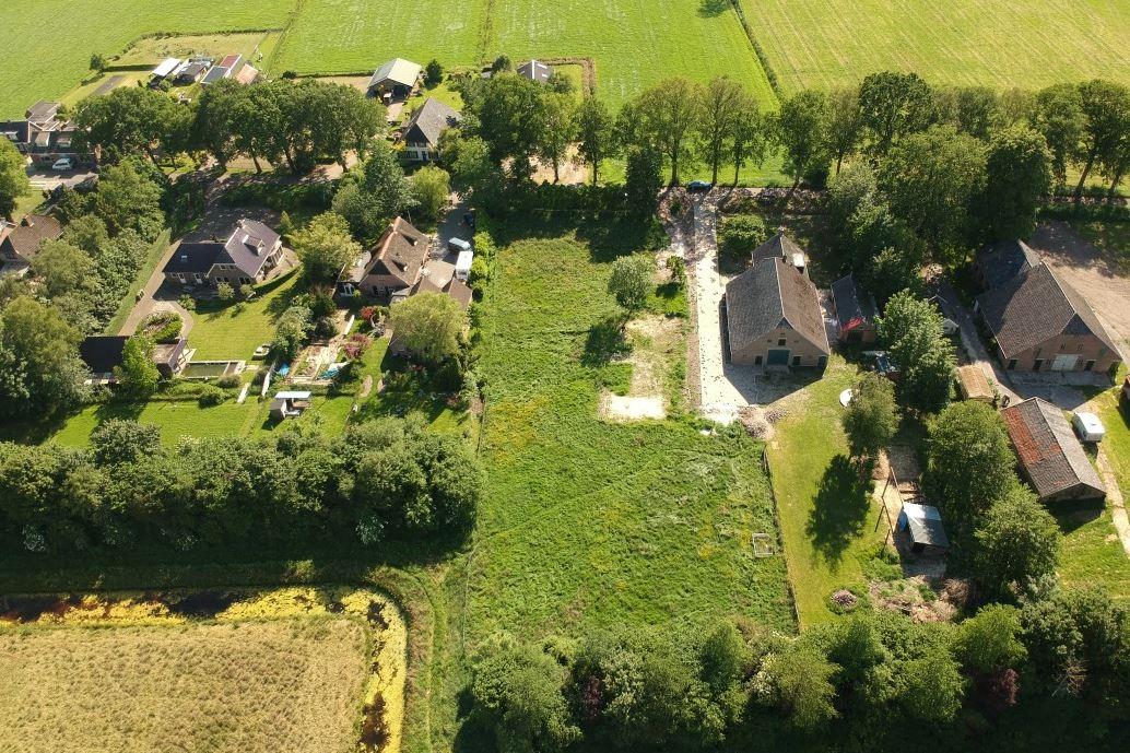 Bekijk foto 5 van Langedijk 3 A