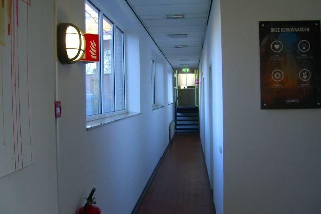 Bekijk foto 5 van Kerkraderweg 76