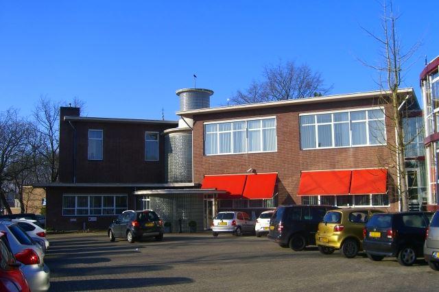 Kerkraderweg 76