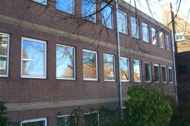 Bekijk foto 2 van Kerkraderweg 76