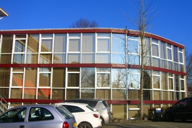 Bekijk foto 3 van Kerkraderweg 76