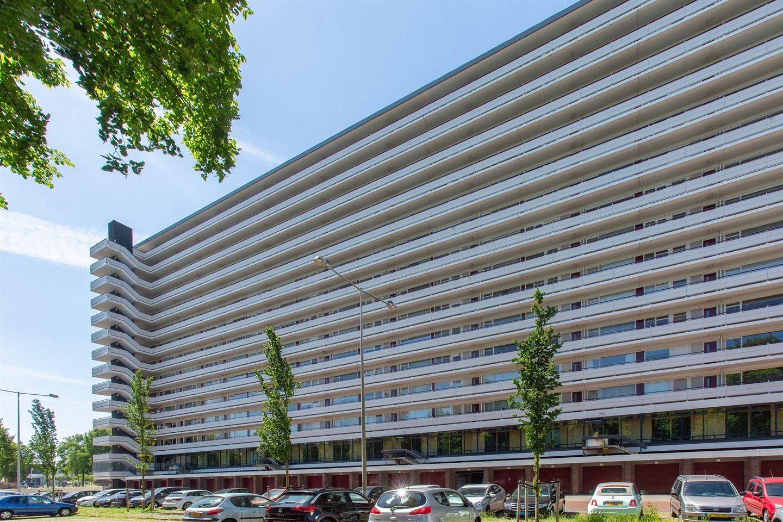 Bekijk foto 1 van Burgemeester Hogguerstraat 155