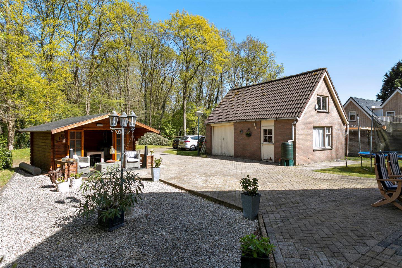 Bekijk foto 3 van Elburgerweg 8