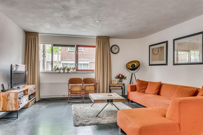 Bekijk foto 3 van Engeliena Schaapstraat 22