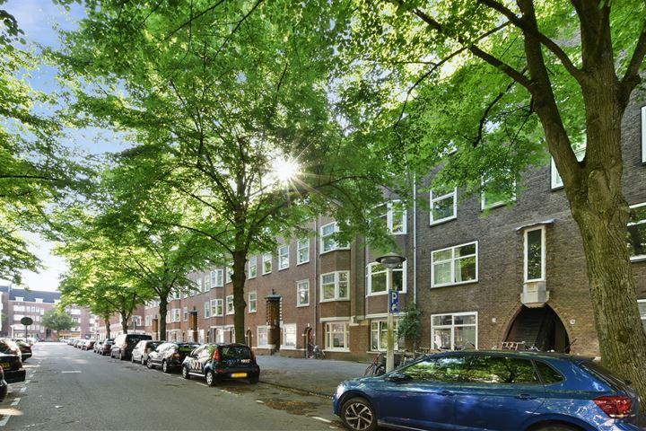 Niersstraat 33 II