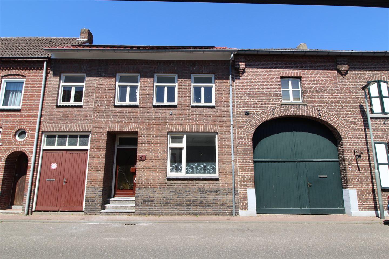 Bekijk foto 1 van Kerkstraat 81