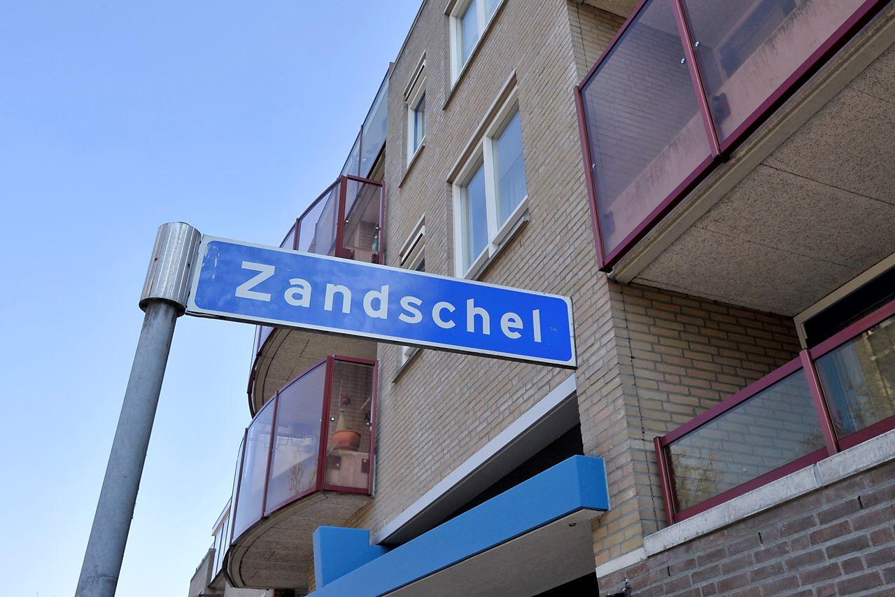 Bekijk foto 2 van Zandschel 36