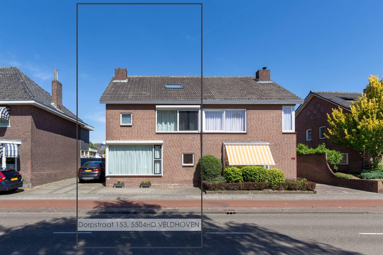 Bekijk foto 1 van Dorpstraat 153