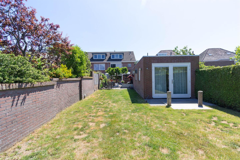 Bekijk foto 4 van Dorpstraat 153