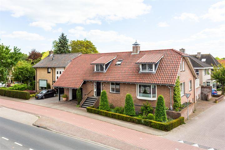 Hoofdstraat 89