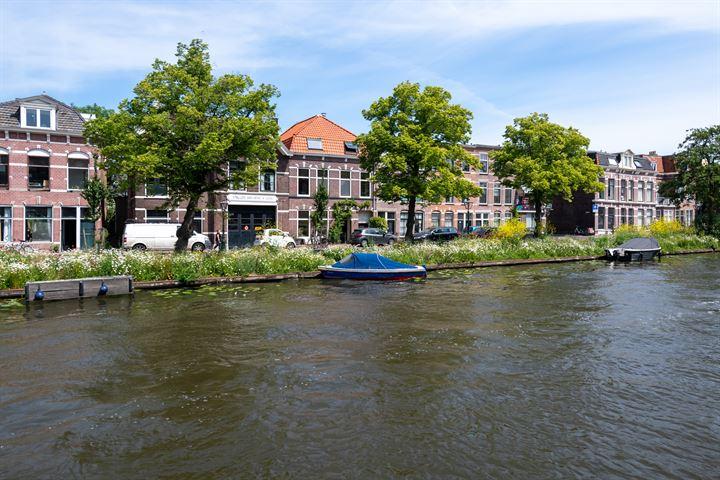 Rijnsburgersingel 81