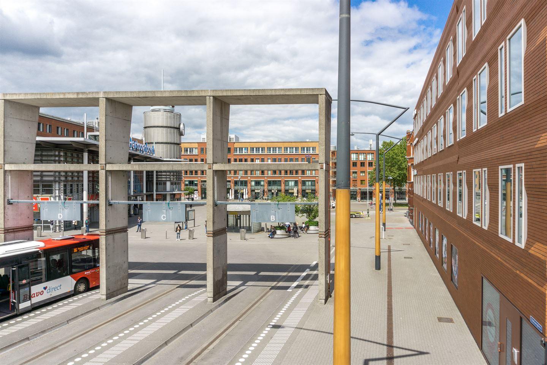 Bekijk foto 4 van Stationsplein 10