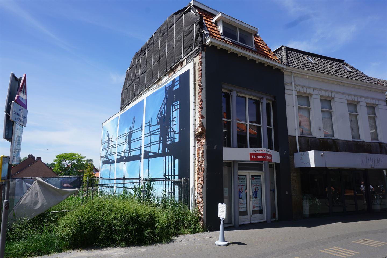 Bekijk foto 1 van Noordstraat 6 -8