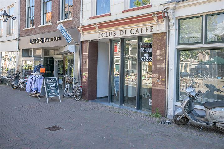 Grote Markt 7 b, Schiedam