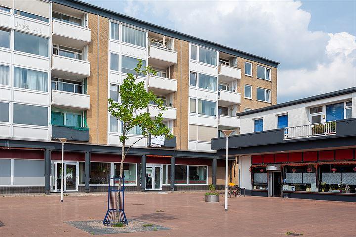 Van Ruusbroecstraat 115