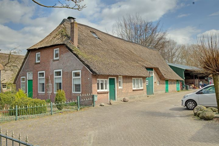 Oude Rijksweg 513