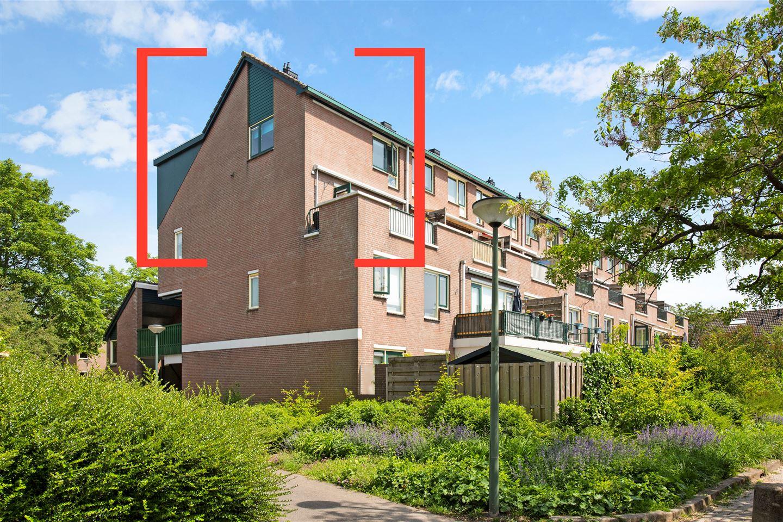 Bekijk foto 1 van Slangenburg 128