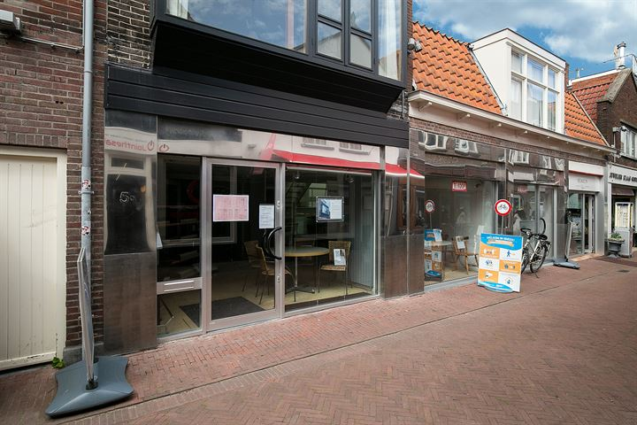 Galigastraat 5