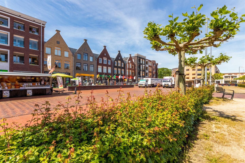 Bekijk foto 2 van Koopmansplein 49