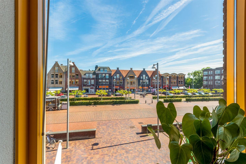 Bekijk foto 4 van Koopmansplein 49